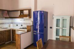 MIASINO antico appartamento trilocale