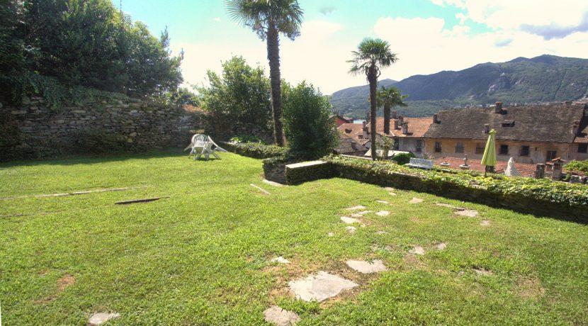 ortalloggi_acquarello_bilo_rent_affitto_orta_lake_giardino3