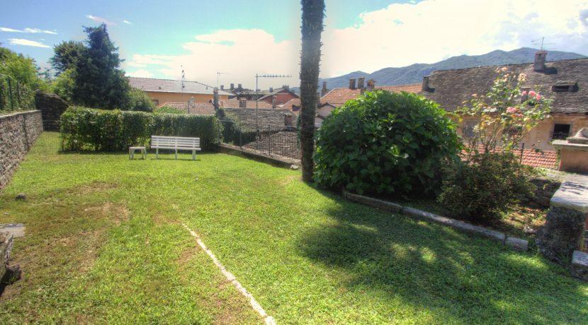 ortalloggi_acquarello_bilo_rent_affitto_orta_lake_giardino6