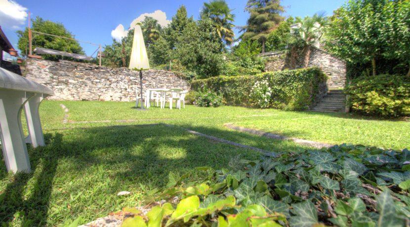 ortalloggi_acquarello_bilo_rent_affitto_orta_lake_giardino8