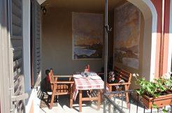 ortalloggi_orta_lake_residence_app5_terrazza4