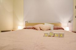 LA PERLA Romantico Piccolo Appartamento In Piazza