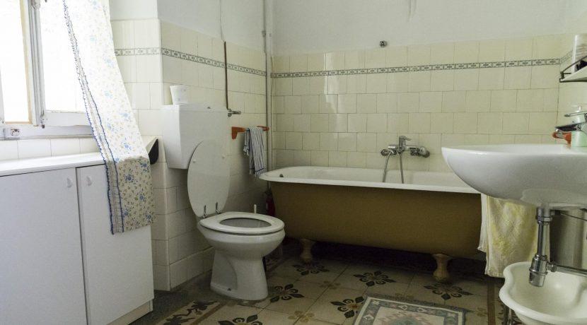 COIROMONTE Antica casa indipendente