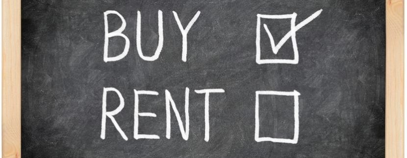 10 things to know on rent to buy (in Italy)