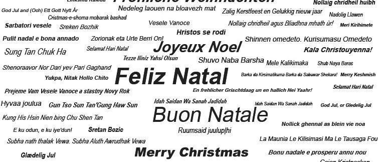 buon-natale-varie-lingue-mondo