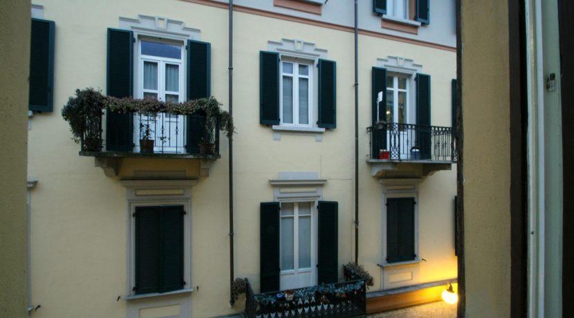 IL NIDO Piccolo Appartamento in centro