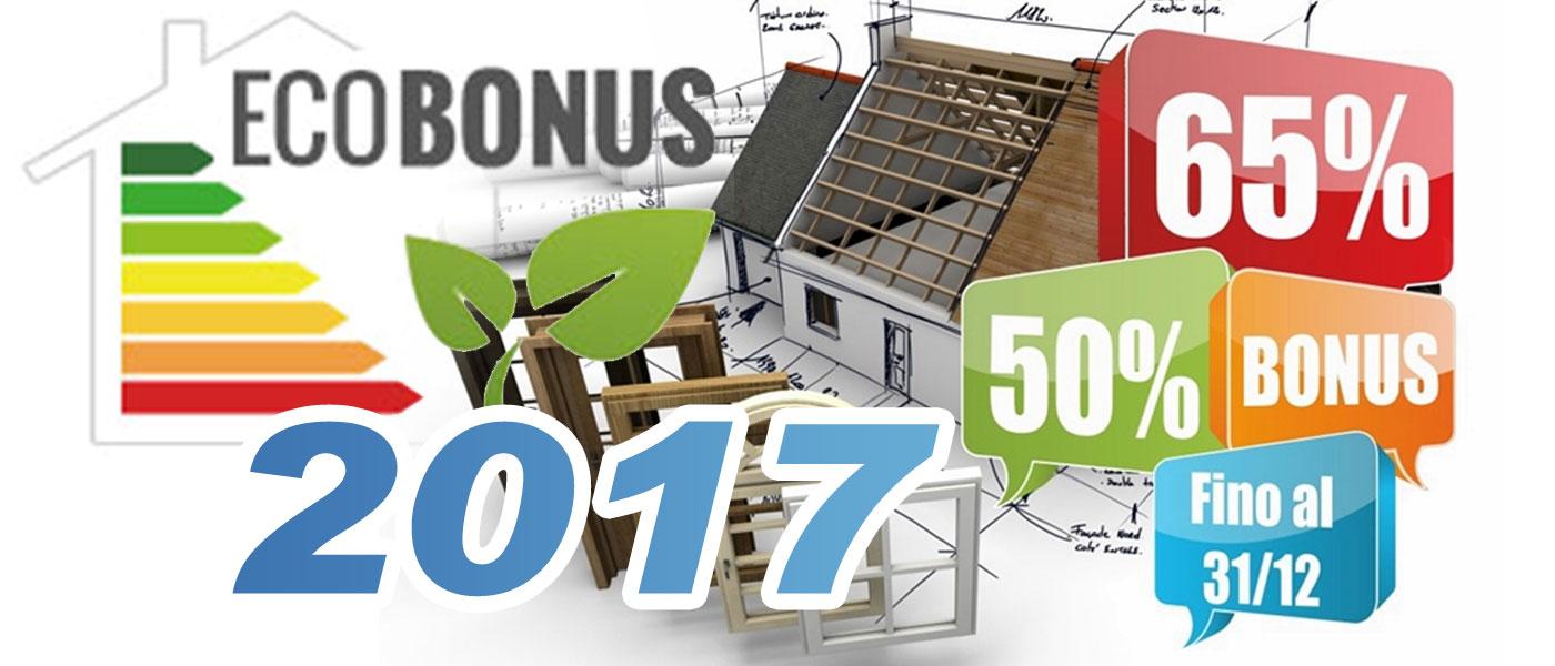 Bonus ristrutturazione edilizia e arredi 2017 ortalloggi for Incentivi ristrutturazione casa 2017