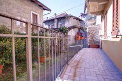 CIREGGIO Casa completamente ristrutturata