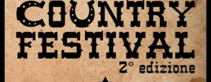 country festival_2800x1800