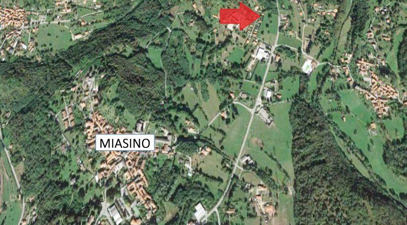mappa3_2800x1800