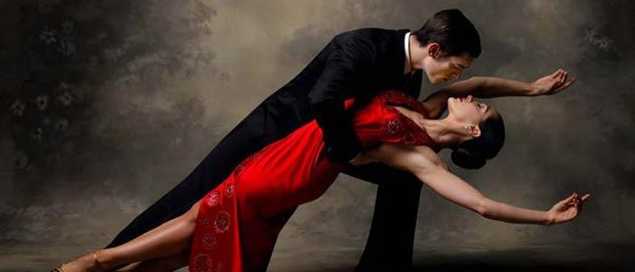 tango_01
