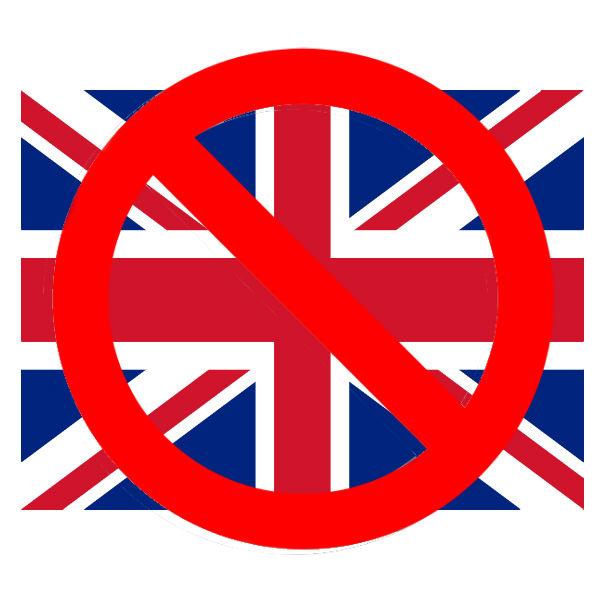 no_english