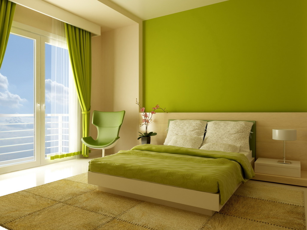 interior-design-bedroom-green-with-minimalist-green-bedroom-interior-listed-in-minimalist-bedroom-8