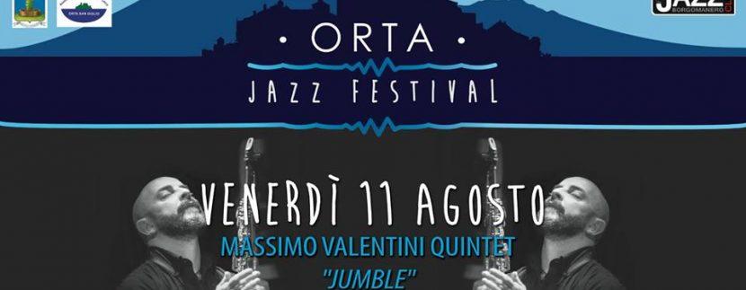 jazz-agosto