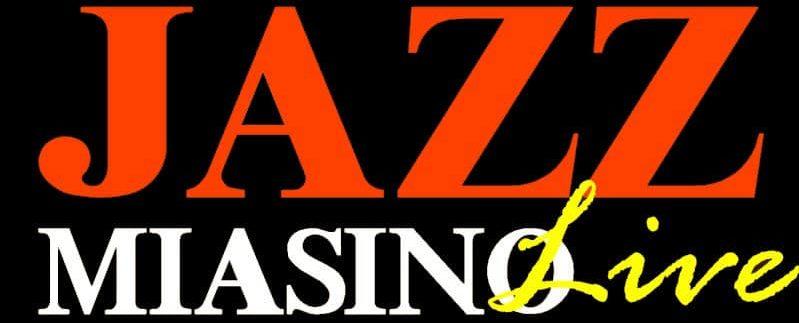 logo-miasinojazz-garnde-nero
