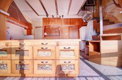 PETTENASCO Appartamento con posto barca privato