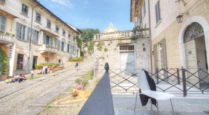 terrazza2_2800x1800