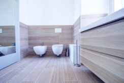 BORGOMANERO Splendido appartamento nelle prime alture