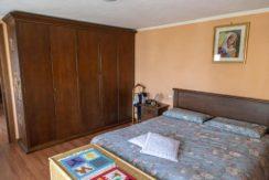 CARCEGNA Casale con due appartamenti ristrutturati 10_2800x1800