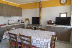 CARCEGNA Casale con due appartamenti ristrutturati 12_2800x1800