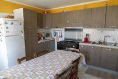 CARCEGNA Casale con due appartamenti ristrutturati 13_2800x1800