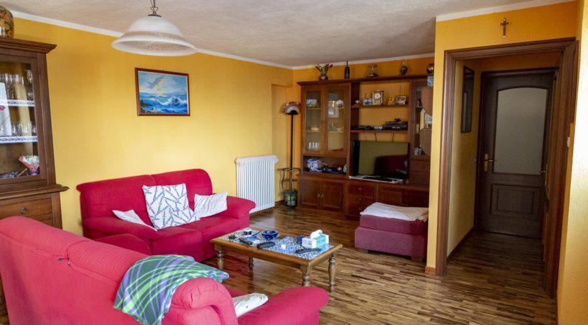 CARCEGNA Casale con due appartamenti ristrutturati 5_2800x1800