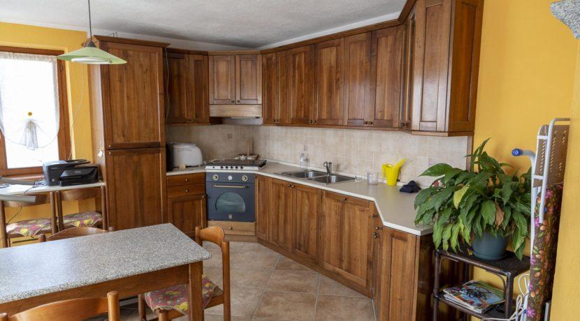 CARCEGNA Casale con due appartamenti ristrutturati 7_2800x1800