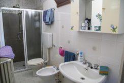 CARCEGNA Casale con due appartamenti ristrutturati 8_2800x1800