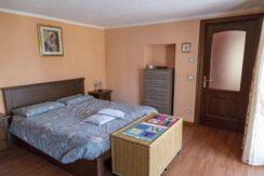CARCEGNA Casale con due appartamenti ristrutturati 9_2800x1800