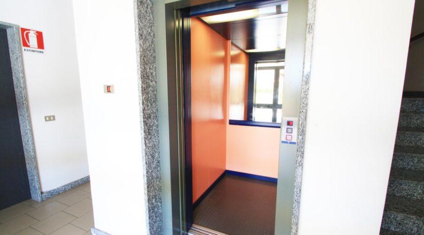 ascensore_2800x1800