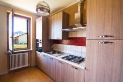 cucina_2800x1800