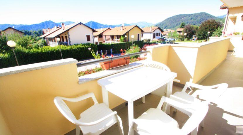 terrazzo tavolo_2800x1800