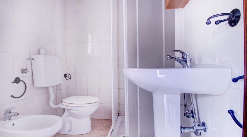 grande bagno2_2800x1800