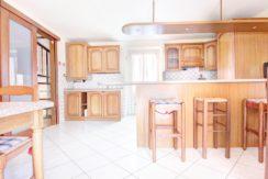 grande cucina1_2800x1800