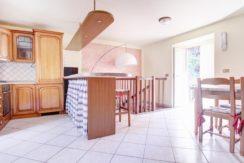 grande cucina2_2800x1800
