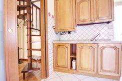 grande cucina4_2800x1800