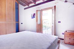 piccola camera2_2800x1800