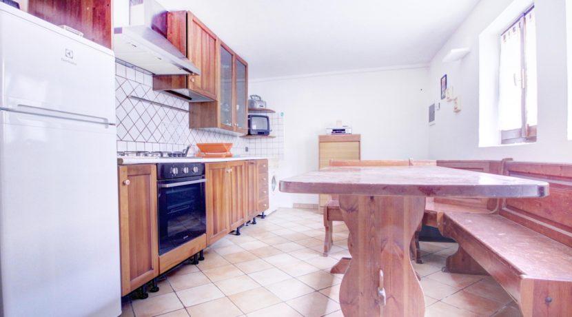 piccola cucina1_2800x1800