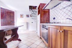 piccola cucina2_2800x1800