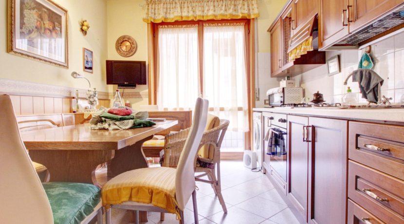 cucina2_2800x1800