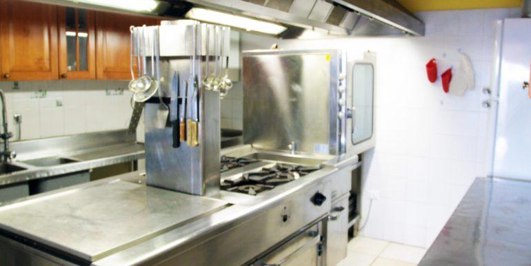 cucina_0213 copia_2800x1800