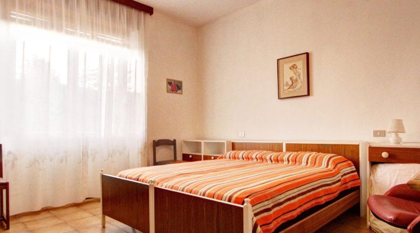 camera sotto2_2800x1800