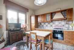 cucina1_2800x1800