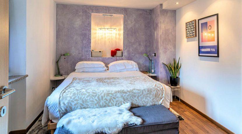 ortalloggi_appartamento_con_giardino_pettenasco_11_2800x1800