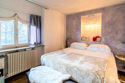ortalloggi_appartamento_con_giardino_pettenasco_12_2800x1800