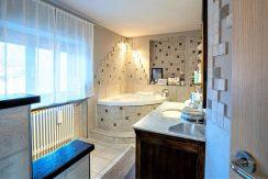 ortalloggi_appartamento_con_giardino_pettenasco_13_2800x1800
