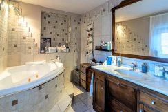ortalloggi_appartamento_con_giardino_pettenasco_14_2800x1800