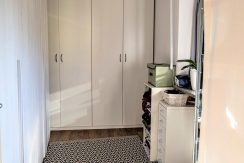 ortalloggi_appartamento_con_giardino_pettenasco_15_2800x1800