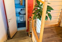 ortalloggi_appartamento_con_giardino_pettenasco_17_2800x1800