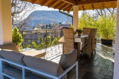 ortalloggi_appartamento_con_giardino_pettenasco_19_2800x1800